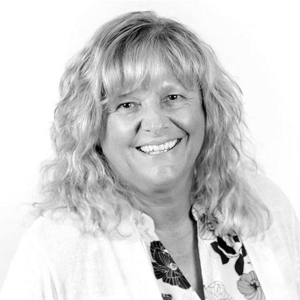 Dr. Denise Gomez, MD, PharmD