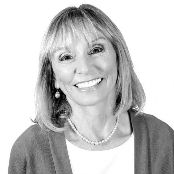 Karen Pearson