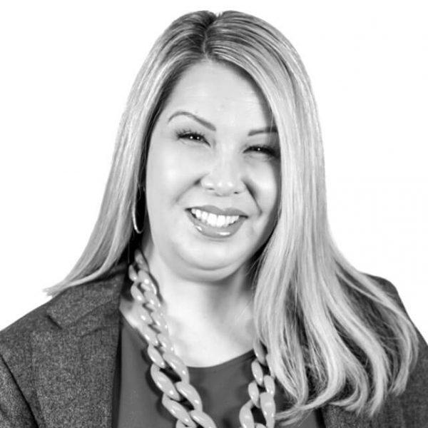 Michelle D. Gonzalez, MPA