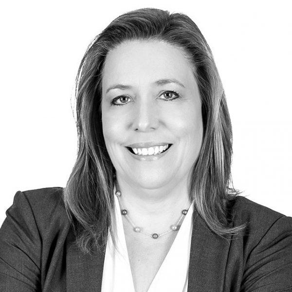 Teresa Therieau, MPH