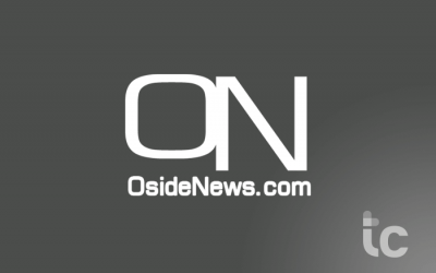 OsideNews – TrueCare is Now offering COVID-19 Vaccines to Patients in Oceanside and San Marcos