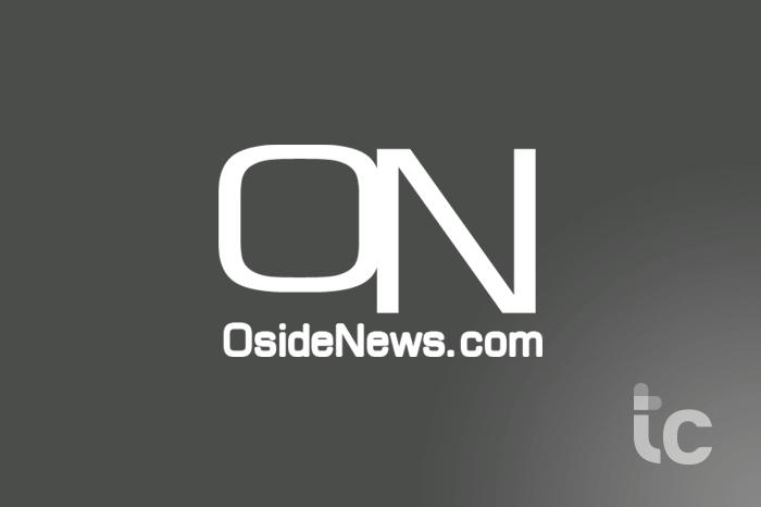 OsideNews logo