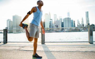 ¿El ejercicio ayuda a la salud mental?