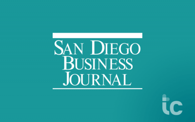 San  Diego  Business  Journal – New Faces
