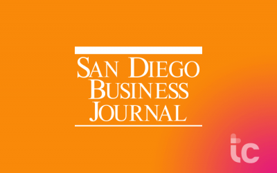 """San  Diego  Business  Journal – TrueCare Featured in the """"2020 Giving Guide"""""""