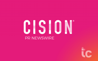 CISION PR Newswire  – North County Health Services (NCHS) Announces Name Change to TrueCare™