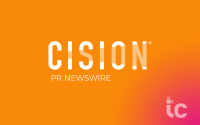 Cision PR Newswire – TrueCare is First FQHC in San Diego County to Launch OCHIN Epic Electronic Health Record System