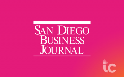 San Diego Business Journal – Business Women of the Year Awards 2020