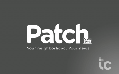 Patch Carlsbad – How to Mask Up Safely for Halloween Fun During COVID-19