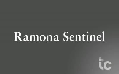 Ramona Sentinel – Pruebas COVID-19 gratuitas disponibles en octubre