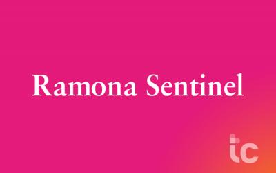 Ramona Sentinel – Cómo enmascarar de forma segura para la diversión de Halloween