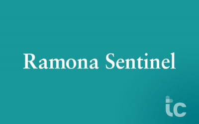 Ramona Sentinel – New TrueCare leader aims to bring quality healthcare to all areas