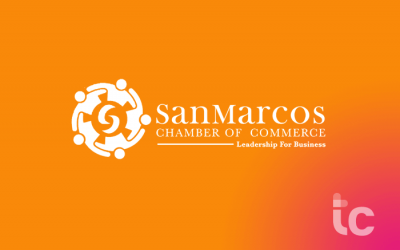 San Marcos Business & Community Podcast