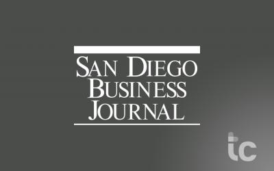 San Diego Business Journal – North County Health Services nombra nuevo director médico