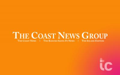 The Coast News – Nuevo cambio de nombre de marca TrueCare