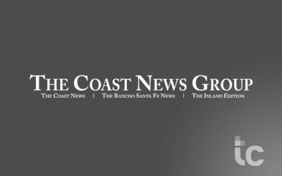 The Coast News  – New TrueCare Brand Name Change