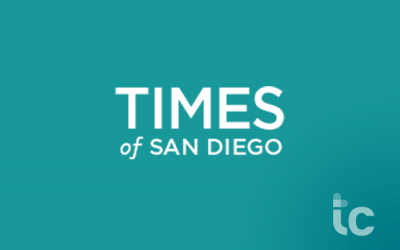 Times of San Diego – New TrueCare Brand News