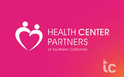 Health Center Partners Announces its Member Health Centers Earn Quality Awards, Funding for Technologic Advancements