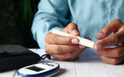 What is Prediabetes?